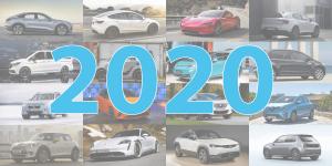 vorschau-2020-min