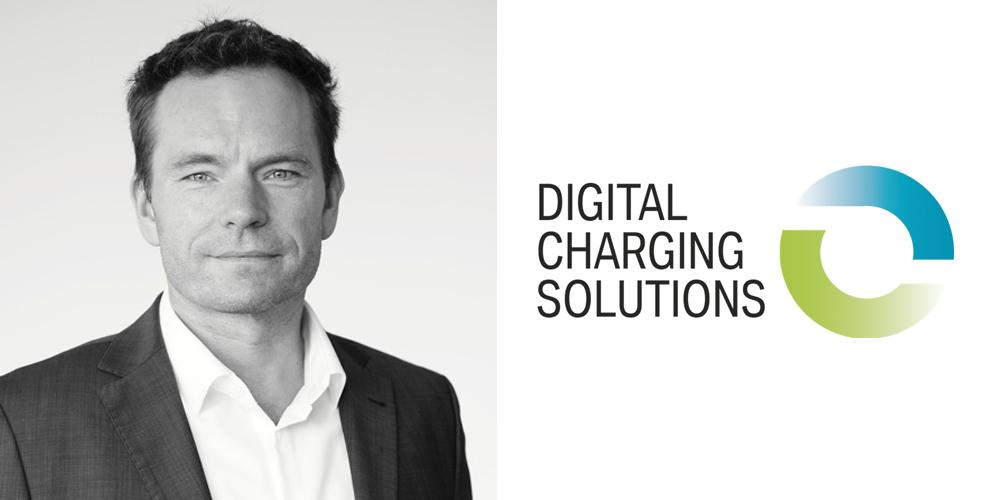 Digital Charging Solutions: Von der OEM-Stieftochter zum Enabler auf dem Lade-Markt