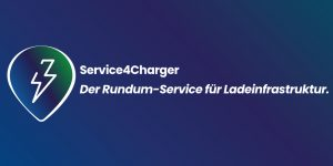 Service4Charger