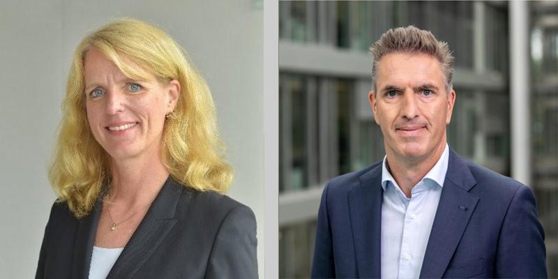 Exklusiv: Innogy baut Vorstand der eMobility-Tochter um
