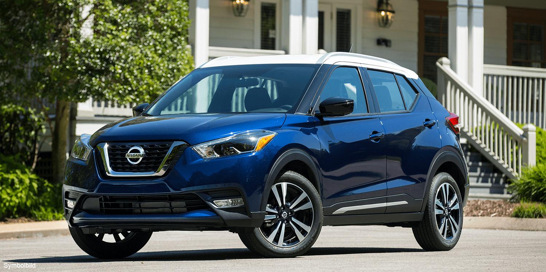 Nissan: Elektrifizierte Versionen für alle neuen Japan-Modelle