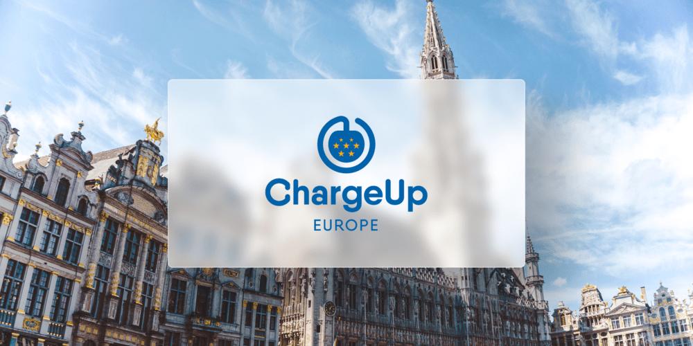 "Lade-Anbieter gründen Lobbyorganisation ""ChargeUp Europe"""