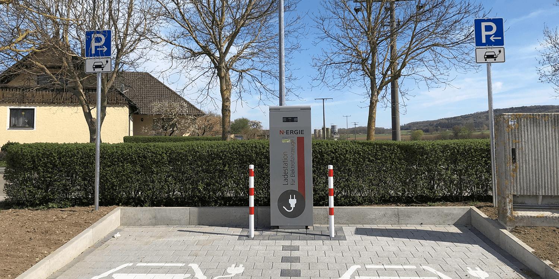 Ladeverbund+ stellt Tarifmodell auf kWh-Abrechnung um