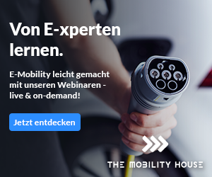 The Mobility House Whitepaper