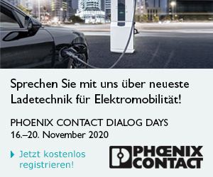 PHOENIX CONTACT Dialog Days