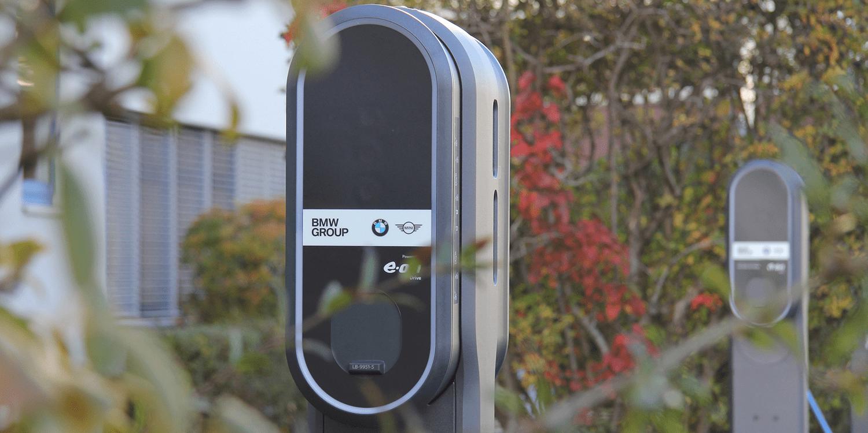 """Ein Kommentar zu """"E.ON bietet Wallbox und Smart Meter im Paket"""" - www.electrive.net"""