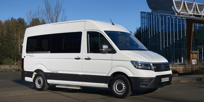 VDL-bringt-neuen-Bus-auf-e-Crafter-Basis