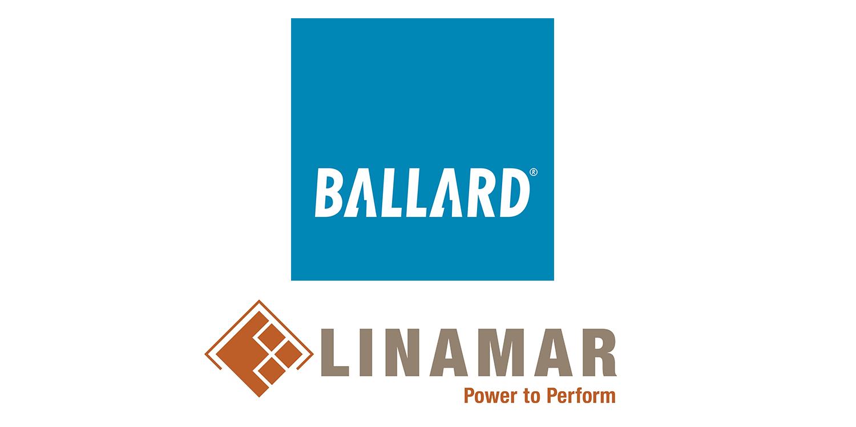 Ballard-und-Linamar-entwickeln-BZ-Antriebe-f-r-LCV