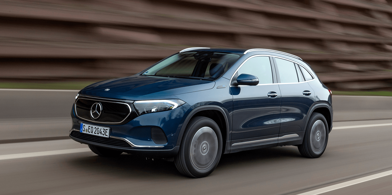 Mercedes-EQA-in-zwei-Allrad-Versionen-bestellbar